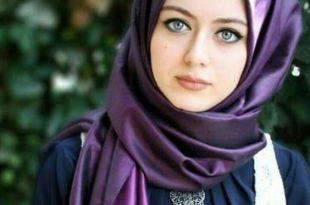 صورة فتيات محجبات , اجمل فتيات بالحجاب