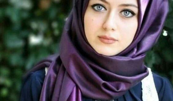 بالصور فتيات محجبات , اجمل فتيات بالحجاب 2958 12 564x330