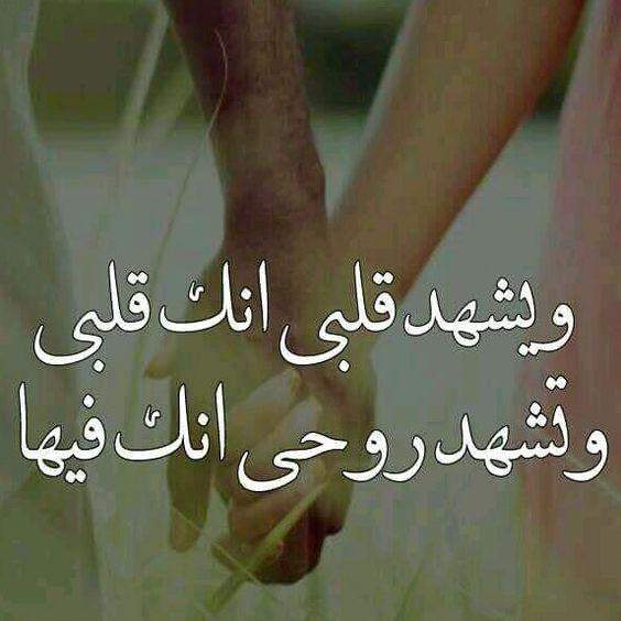 كلام جميل عن الحب اجمل كلام عن الحب والرومانسية رائع كيوت