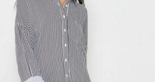 صورة قميص نسائي , صور احدث قميص نسائى وستايل على الموضة