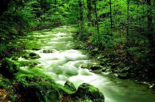صورة صور مناظر جميلة , اجمل صور مناظر طبيعية خلابة وروعة