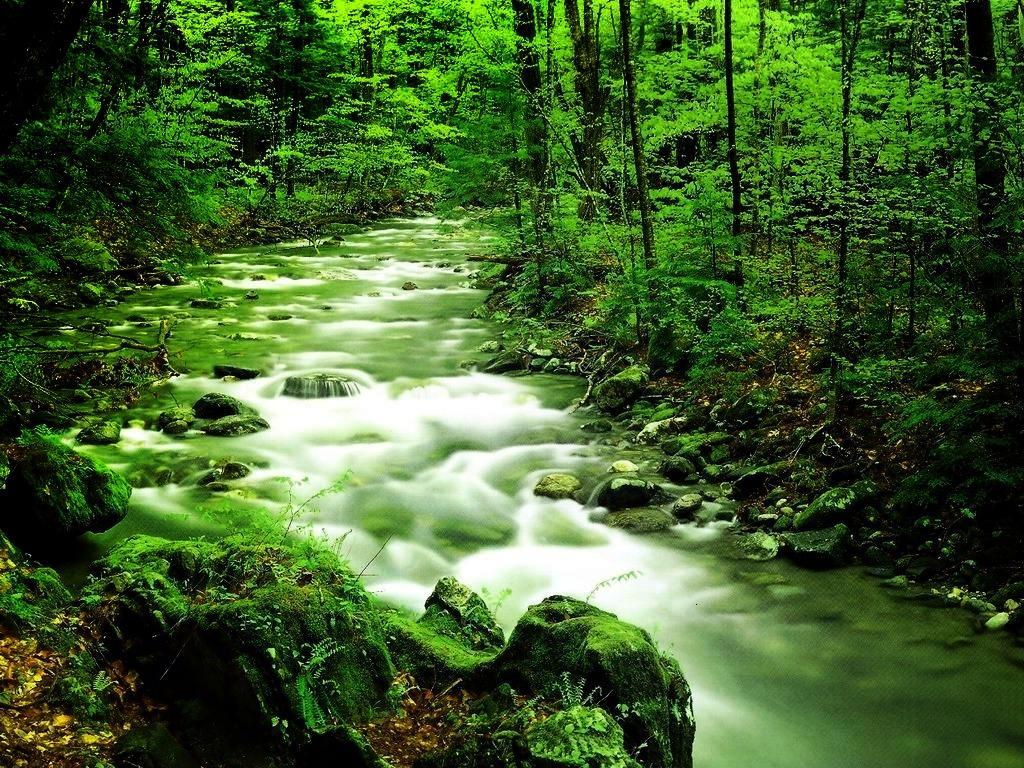 صور صور مناظر جميلة , اجمل صور مناظر طبيعية خلابة وروعة