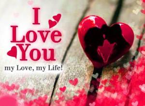 اجمل الصور الرومانسيه للعشاق فيس بوك , احلى صور حب ورمانسيه فيس بوك