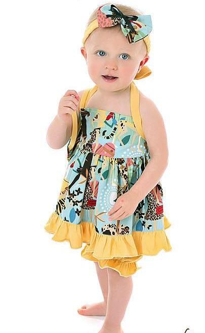 87bd00da3 صور ملابس اطفال , احدث صور موديلات ملابس الاطفال - كيوت
