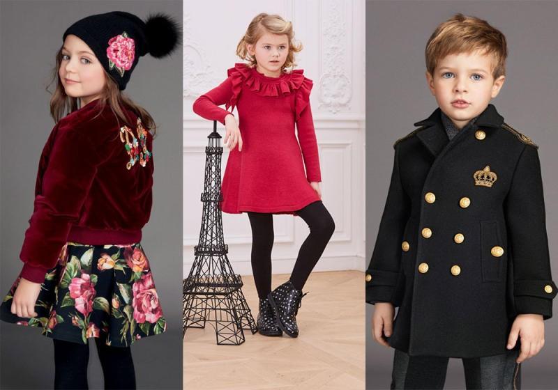 12a3b751d صور ملابس اطفال , احدث صور موديلات ملابس الاطفال - كيوت
