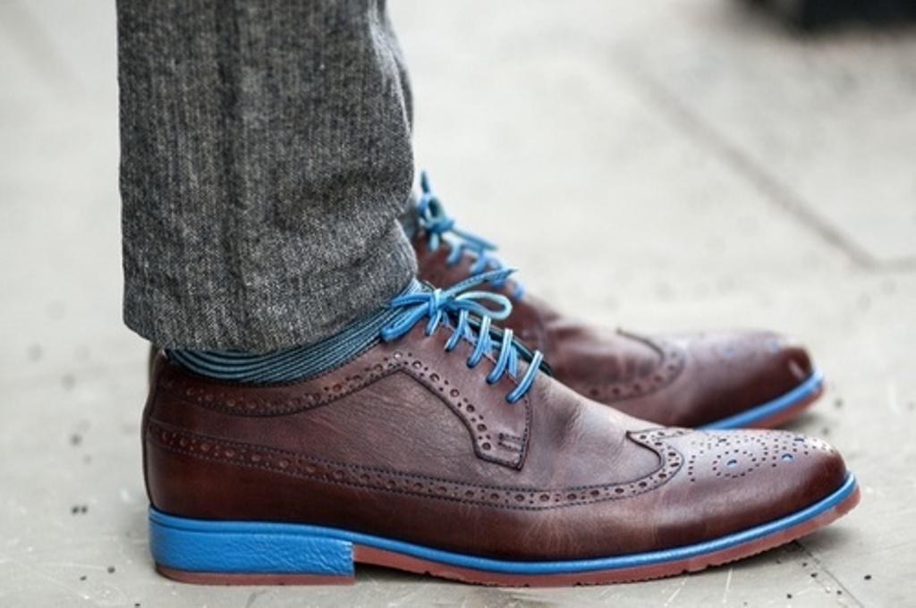 7eccecf73 احذية رجالية , افضل صور احذية رجالية مودرن - كيوت