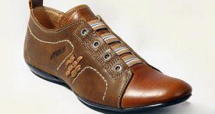 بالصور احذية رجالية , افضل صور احذية رجالية مودرن 3443 9 310x165