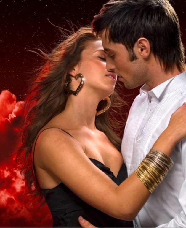 صورة صور رومانسيه ساخنه , اجمل صور حب جديدة للعشاق