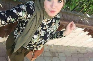 صورة بنات مصرية , اجمل صور بنات مصر