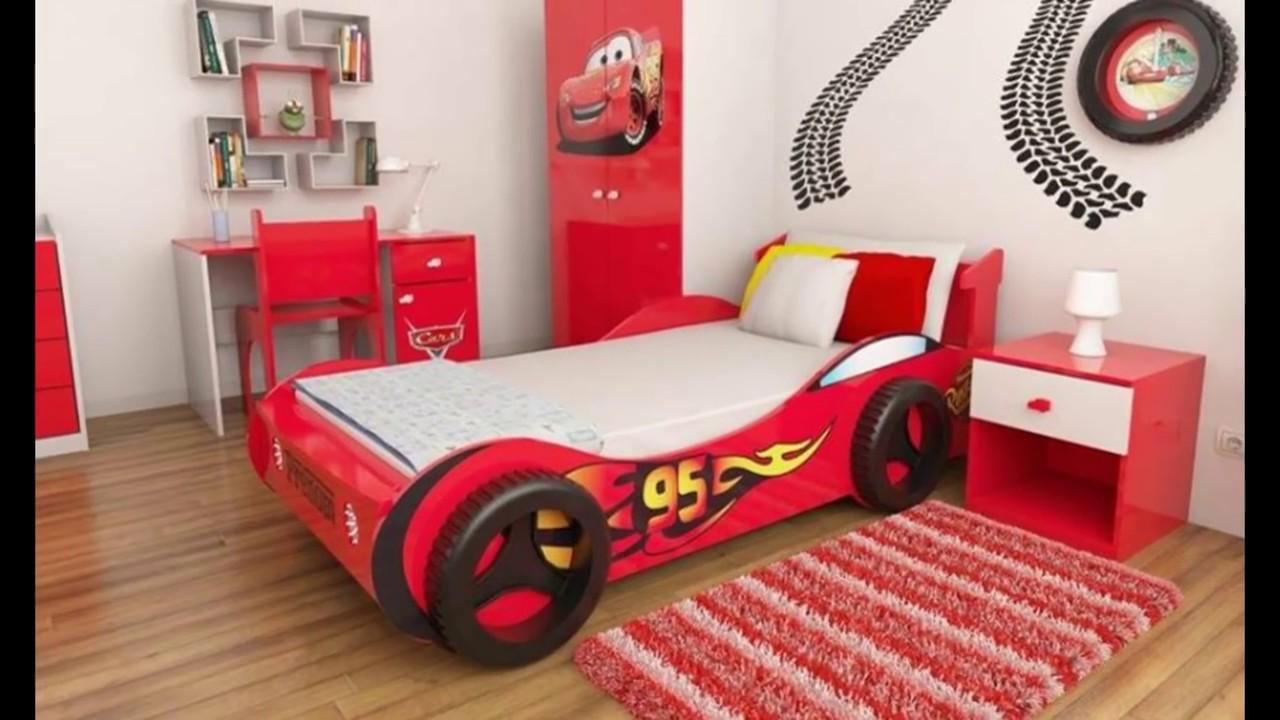 صورة غرف اطفال مودرن , اشيك غرف اطفال حديثة