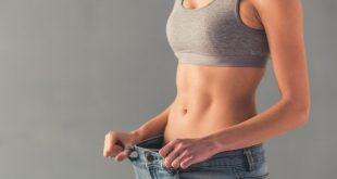 صور عملية نحت الجسم , هوس انقاص الوزن