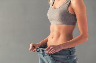 صورة عملية نحت الجسم , هوس انقاص الوزن
