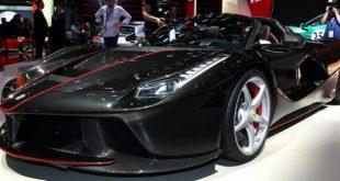 صورة صور سيارات سباق , سيارات ذات كفاءات خاصة
