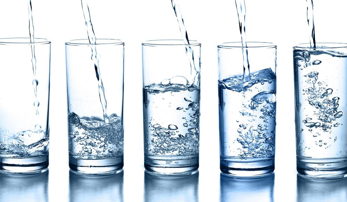 صور رجيم الماء فقط , احدى طرق التخسيس