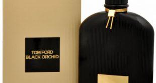 صور عطر توم فورد , افضل العطور عطر توم فورد
