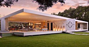 صور تصاميم منازل , افكار ملهمه فى تصاميم المنازل