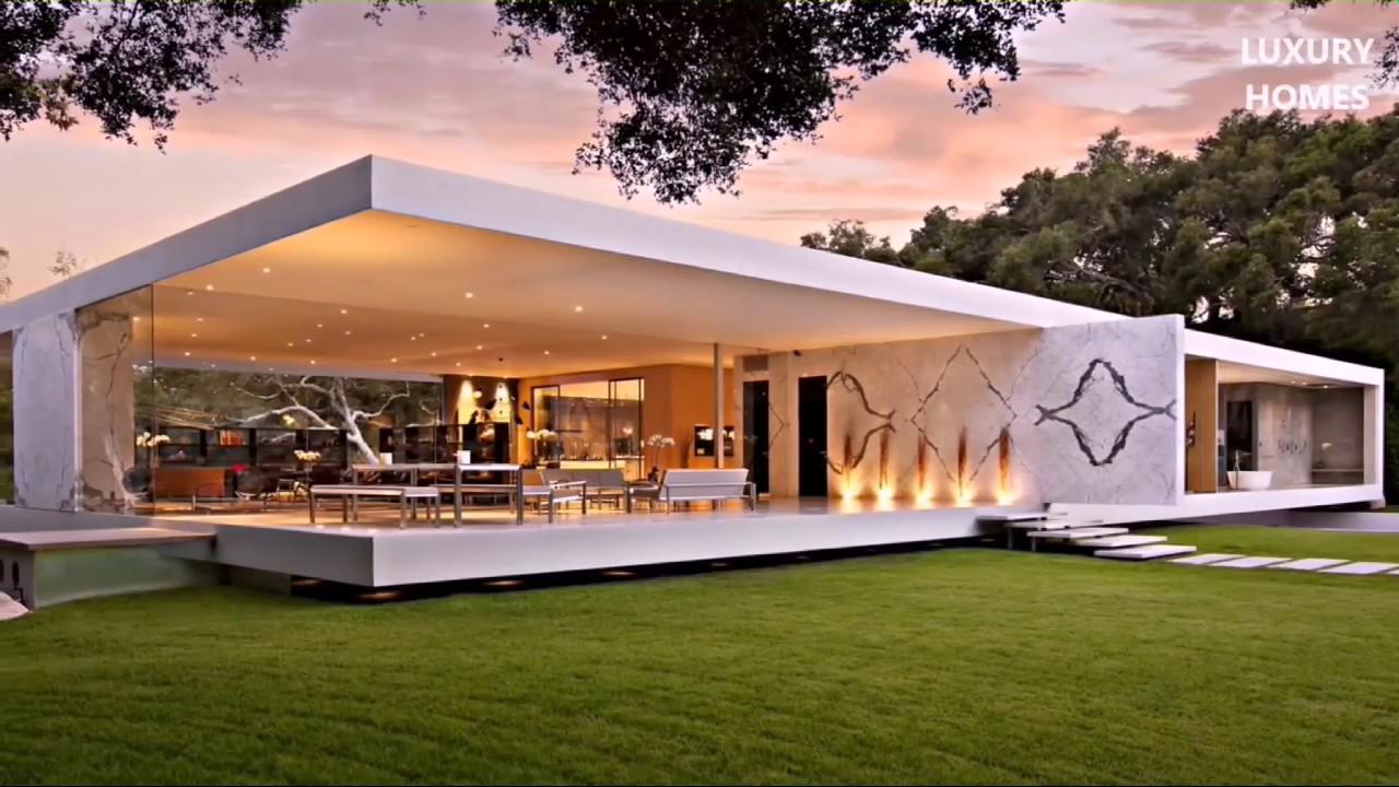 صورة تصاميم منازل , افكار ملهمه فى تصاميم المنازل