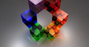 صورة خلفيات ثلاثية الابعاد , افضل واجمل خلفيات ثلاثية الابعاد