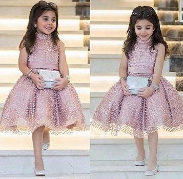 101e2dd2e ملابس اطفال للعيد , احدث واجمل ملابس الاعياد للاطفال - كيوت