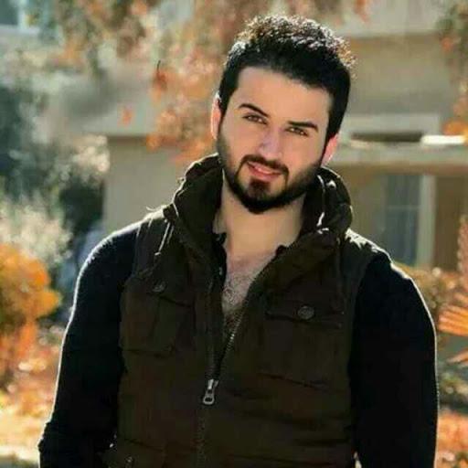 صور شباب عراقين روعة وجمال الشباب العراقيين كيوت
