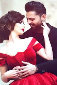احلى صور رومانسيه , صور حب ورومانسيه روعه جدا