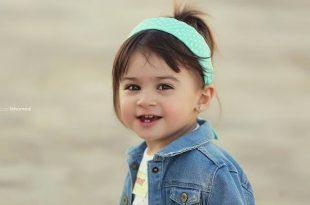 صوره اجمل طفلة في العالم , احلى طفلات مميزين فى العالم