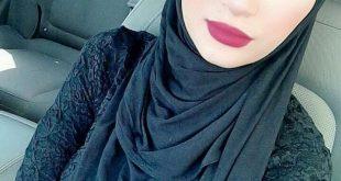 صور صور بنت مصر , اجمل صور بنات فى مصر