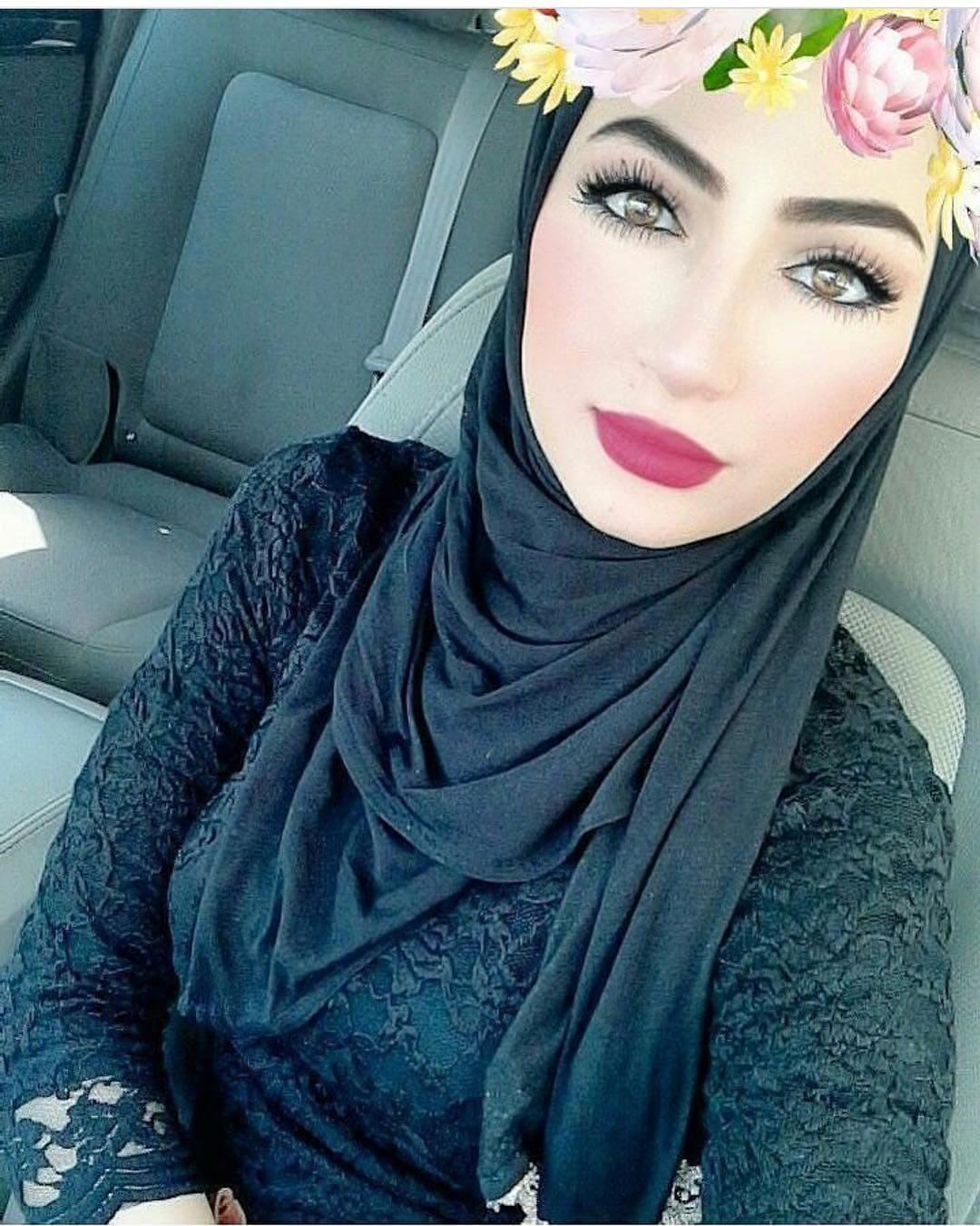 صور بنت مصر , اجمل صور بنات فى مصر