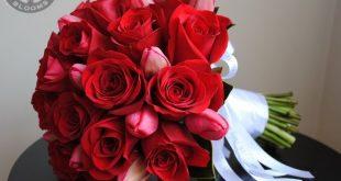 صور صور بوكيه ورد , اجمل بوكيهات الورد الرائعه