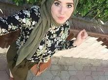 صور بنات مصر , اجمل بنات فى مصر