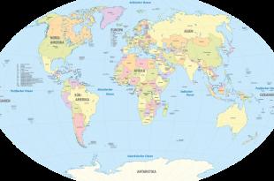 صور كم عدد دول العالم , معلومات جديده عن عدد دول العالم
