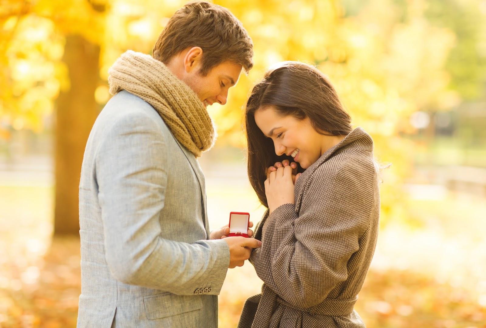 صورة اجمل صور رمنسيه , رومنسيات جميله مع صور