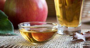 بالصور اضرار خل التفاح , لماذا الامتناع عن خل التفاح 1999 3 310x165