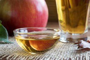صوره اضرار خل التفاح , لماذا الامتناع عن خل التفاح