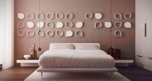 بالصور الوان غرف النوم , الراحه النفسيه وتعلقها بالوان غرف النوم 2034 14 310x165