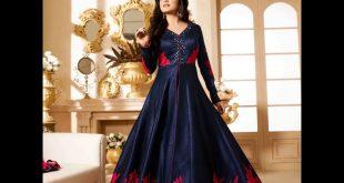 صور ازياء هندية , الهند واغرب الملابس الهنديه