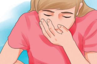 بالصور اعراض الزائدة الدودية , الزائده الدوديه و اعراضها والتخلص منها 2040 3 310x205