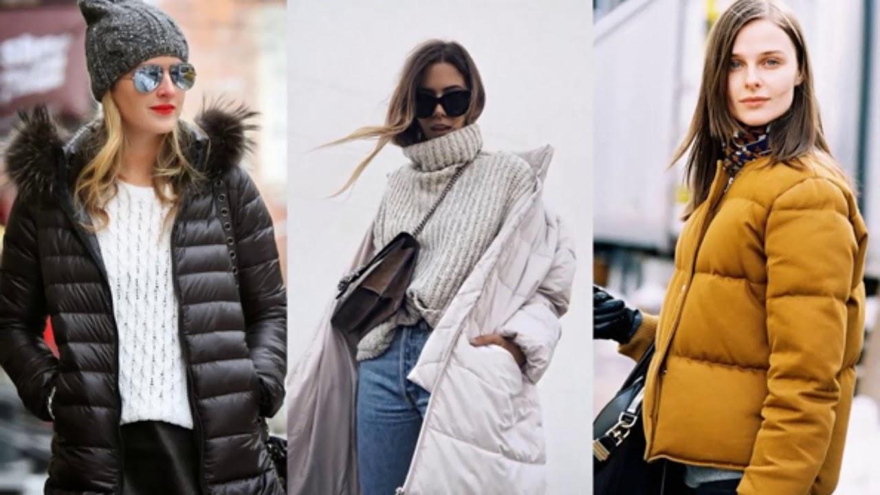 6083d5988 ملابس شتوية للمحجبات تركية , ازياء للشتاء من تركيا