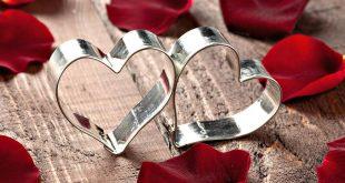 صورة بطاقات حب , اصدق الكلمات في بطاقات الحب