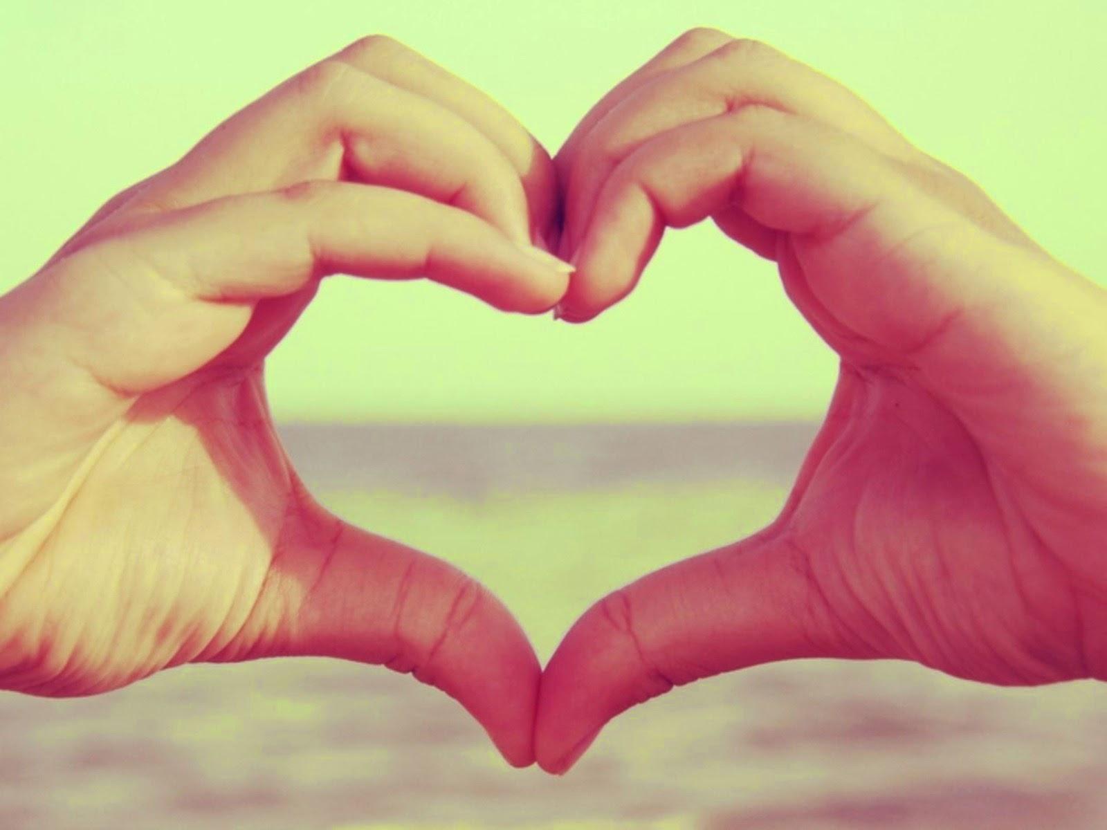 صورة عبارات حب وغرام , الاحبه وعبارات اصدق للحب والغرام 2075 1