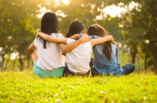 بالصور كلمات عن الصداقة , اجمل تعبير عن الصداقة 3525 14 310x205