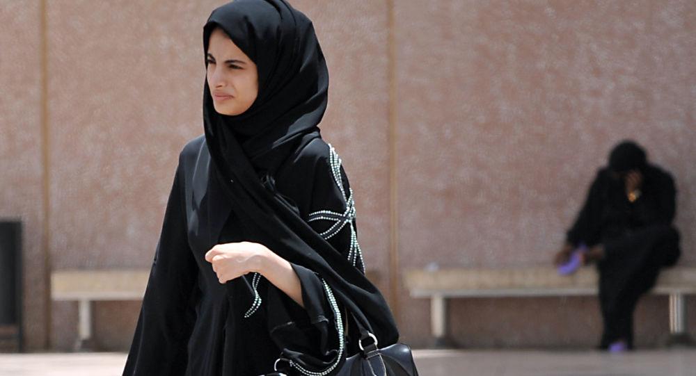 صور بنات سعوديه اجمل صور بنات سعودية كيوت