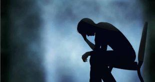 بالصور اعراض الاكتئاب , العلامات التى تدل على ظهور الاكتئاب 3568 3 310x165