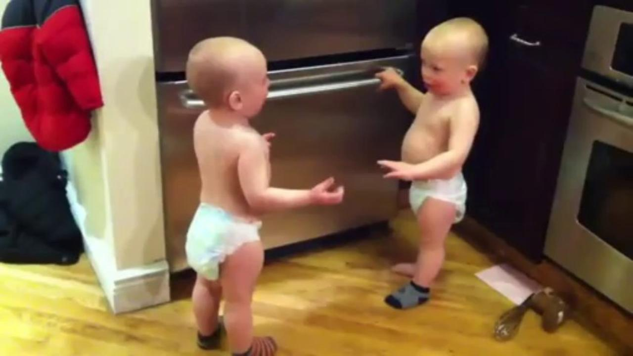 صورة فيديوهات مضحكة , المقاطع المضحكة المنتشرة