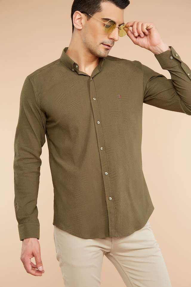 5e08cff68 ملابس رجال , ازياء رجالية متنوعة - كيوت