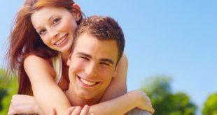 بالصور صور حب الزوج , صور تعبر عن محبة الزوج 3717 11 310x165