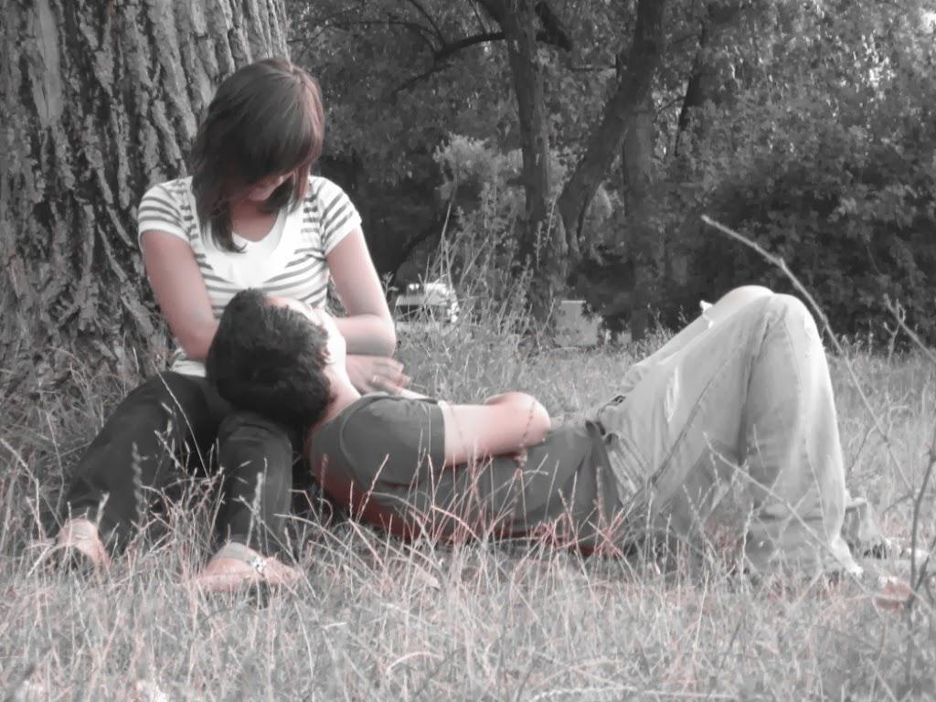 صورة صور عاطفيه , اجمل الصور التى تعبر عن الرومانسية
