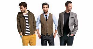 بالصور ملابس رجالية , ازياء ملابس رجالية 3735 1.png 310x165
