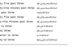 صورة كيفية تعلم اللغة الانجليزية , تعليم اي لغه بسهوله وطلاقه