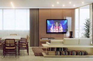 بالصور اشكال منازل من الداخل والخارج , الجديد في عالم ديكورات المنازل 4190 11 310x205